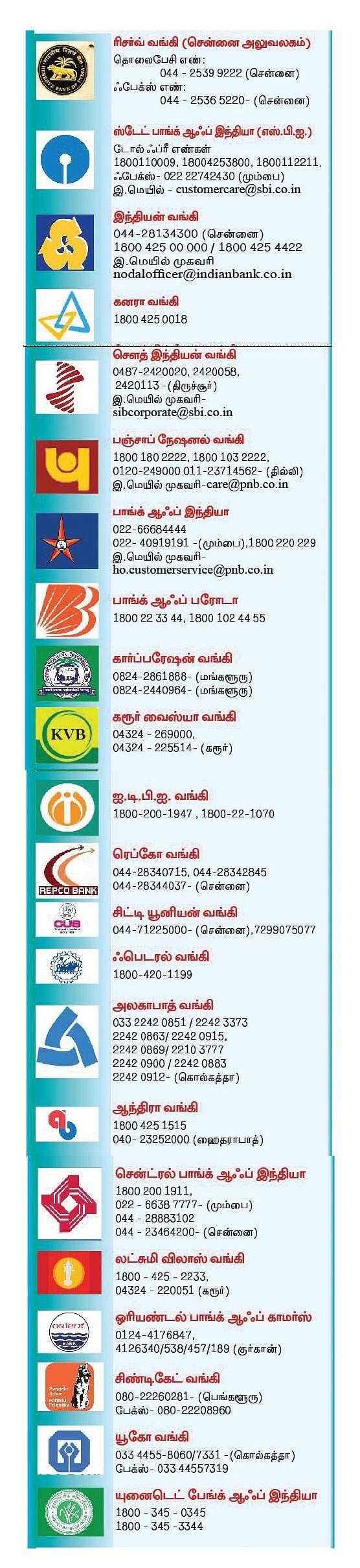 Kannathal Travels Online Booking
