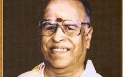 k.v_.mahadevan-1_.jpg