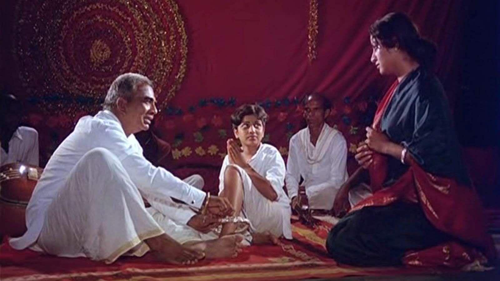 sankarabharanam-7.jpg