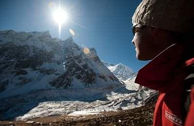 kanchenjunga-trek-fixed-departure-progra