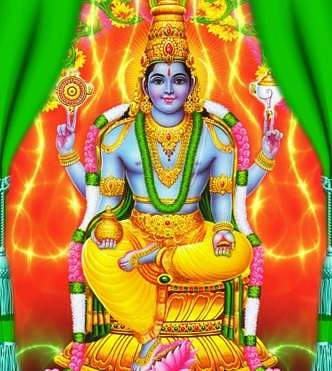 பிறந்த நாளை ஜென்ம நக்ஷத்திர நாளில் கொண்டாடுவதில் இவ்வளவு நன்மைகளா?  Ayur4