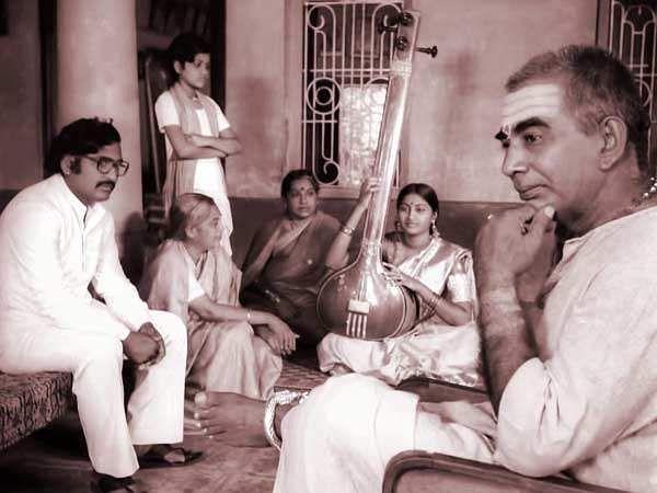 சங்கராபரணமும் ஆச்சி மனோரமாவும்... 0000sanakaraparanam