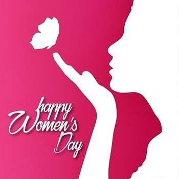 பெண்மையை போற்றும் மகளிர் தினம்: சுக்கிரன் கூறும் ஜோதிட ரகசியங்கள்! Womens_day2