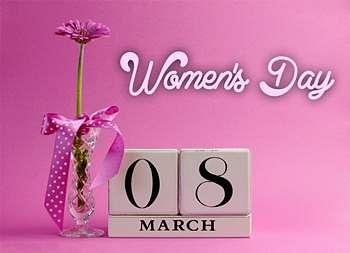 பெண்மையை போற்றும் மகளிர் தினம்: சுக்கிரன் கூறும் ஜோதிட ரகசியங்கள்! Womens_day4