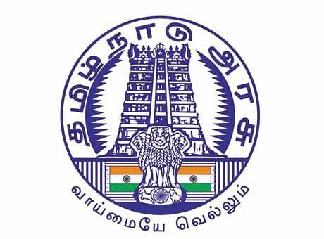 TamilNadulogo