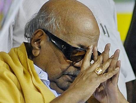 Karunanidhi_!