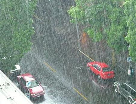 rain_water