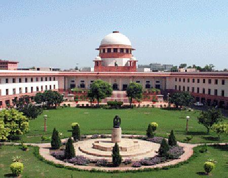 SC-India