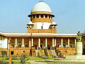 SupremeCourtIndia