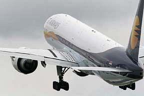 13jetairwaysplane
