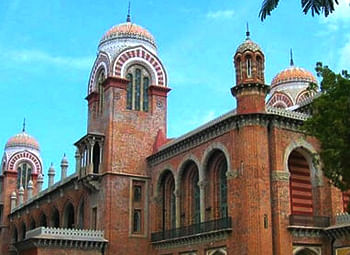 Madras-University_b
