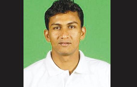 SanjayBangar