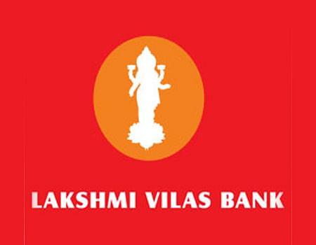 lakshmivilasbank