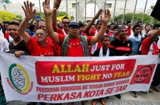 malay_muslims