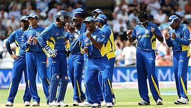 sl_national_cricket_team_23apr10