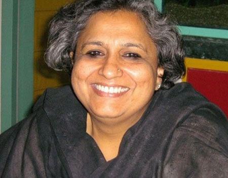 anjali_gopalan