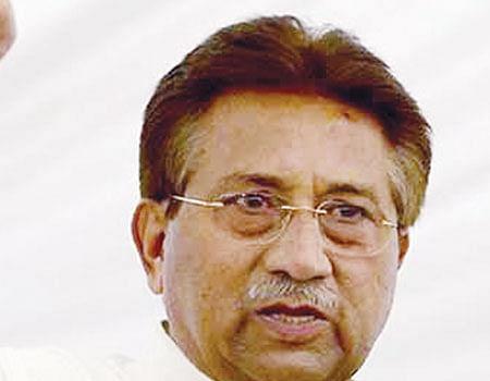 mushraf_run