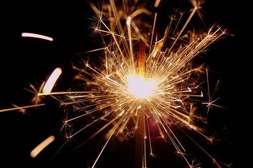 Diwali_Cracker