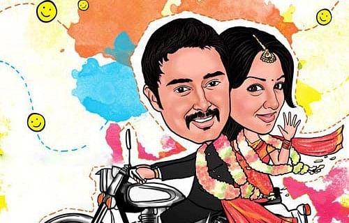 kalyana-samayal-saadham-firstlook-
