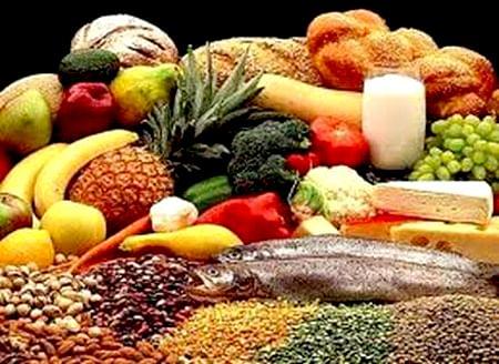 iron_foods
