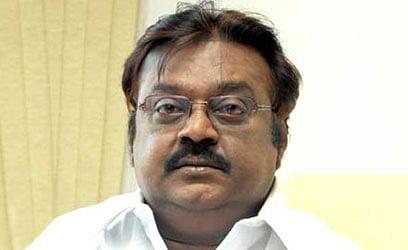 vijayakanthv