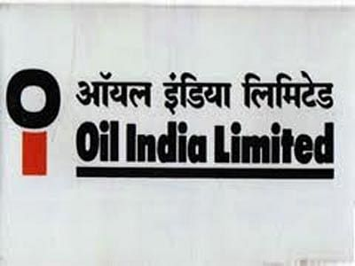 oilindia