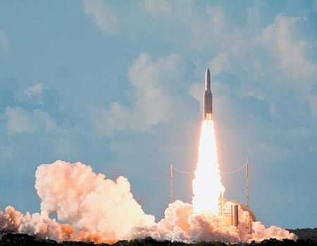 India_rocket