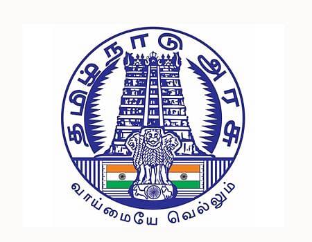 tamilnadu_logo