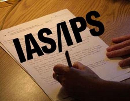 ias_ips