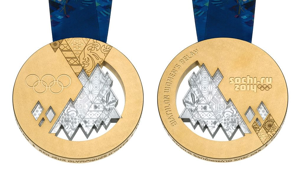 gold-medal-olympic-games-