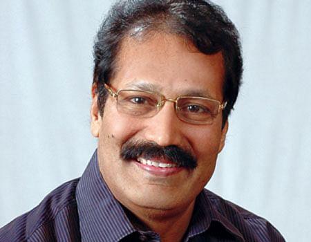 krishnaswamy_puthiya_tamili