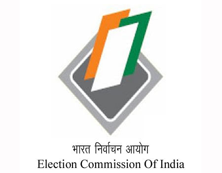 election_commission