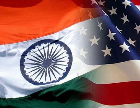 India_america