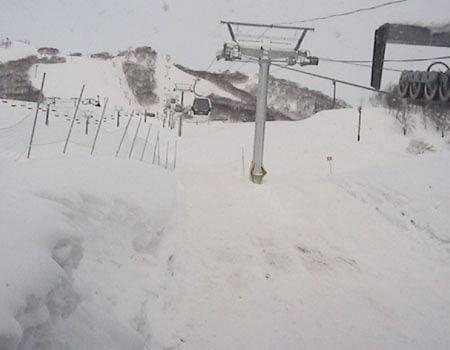 japan_snowfall