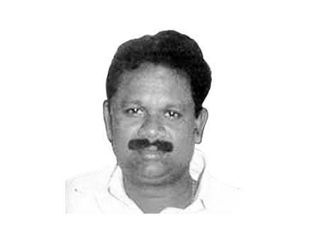 tamilarasan