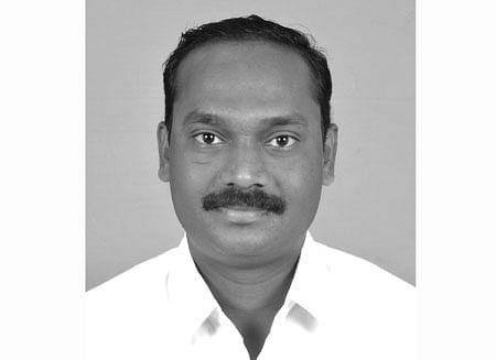 17cglsathyaraj