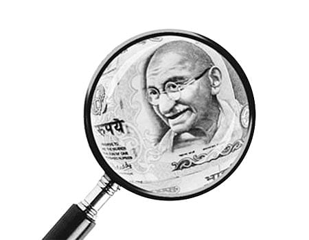 gandhi_money