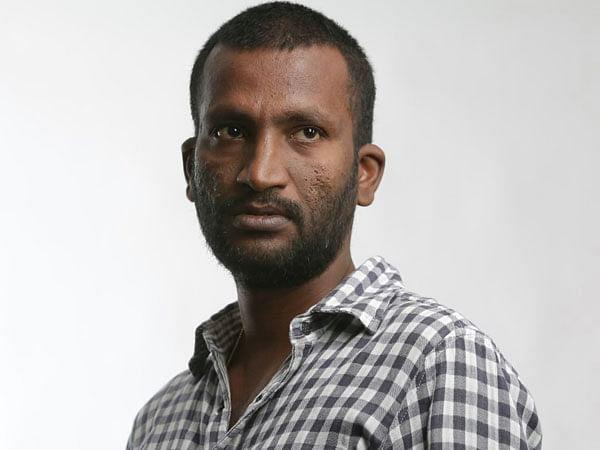 director-suseendran