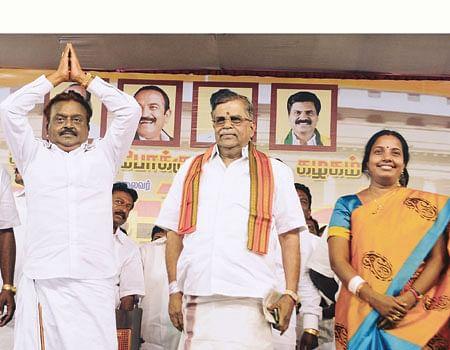 ganesan_vijayakanth