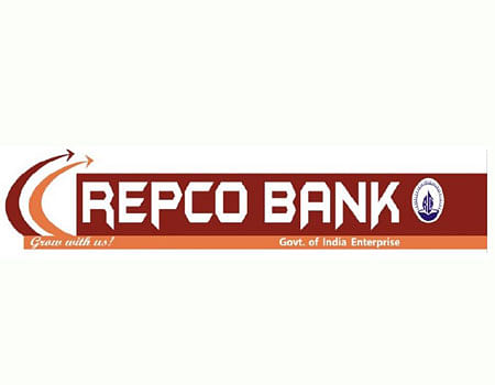 repcobank