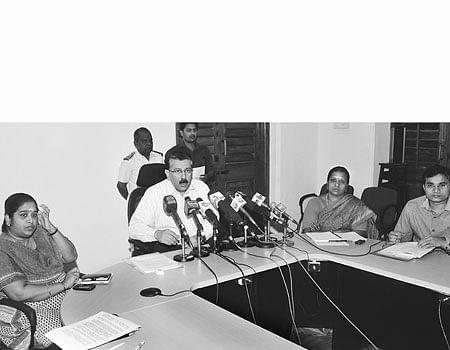 election_commission