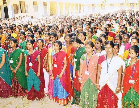 girls_college