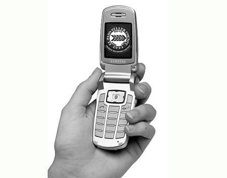 cellphone-1