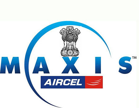 aircell_maxis