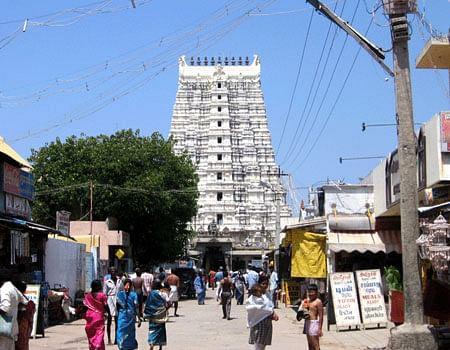 rameswaram_temple