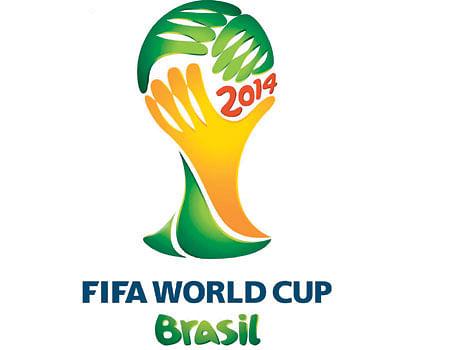 brasil_cup