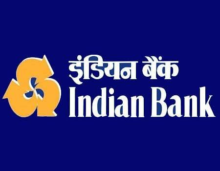 indianbank