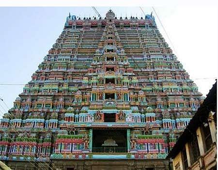 raja_gopuram