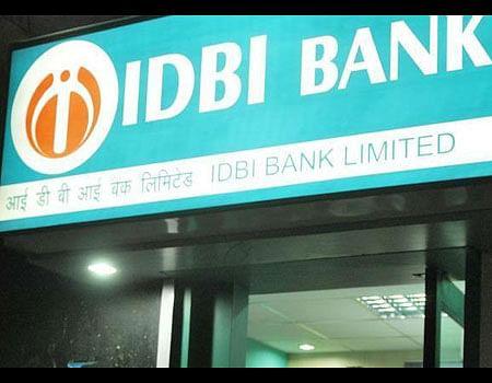 idbibank