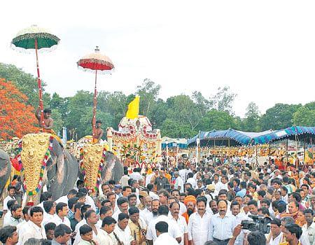 temple_festival